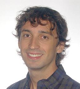 Manuel-GOYANES-MARTINEZ