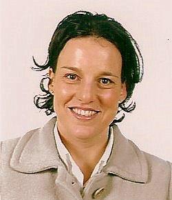 Susana HERRERA DAMAS